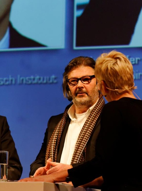 Leo Habers, Reasonnet
